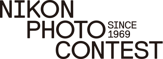 NIKON PHOTO CONTEST SINCE 1969